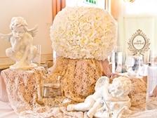 Image Result For Ablauf Russische Hochzeit