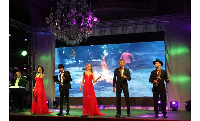 Russische Hochzeitsband Tamada Und Dj Fur Hochzeit Dj Hochzeit