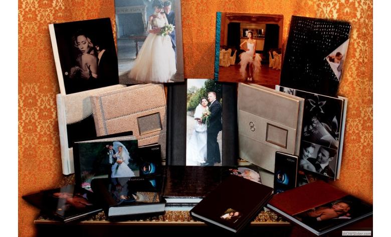 Fotograf Und Kameramann Fur Hochzeit Event Und Veranstaltungen