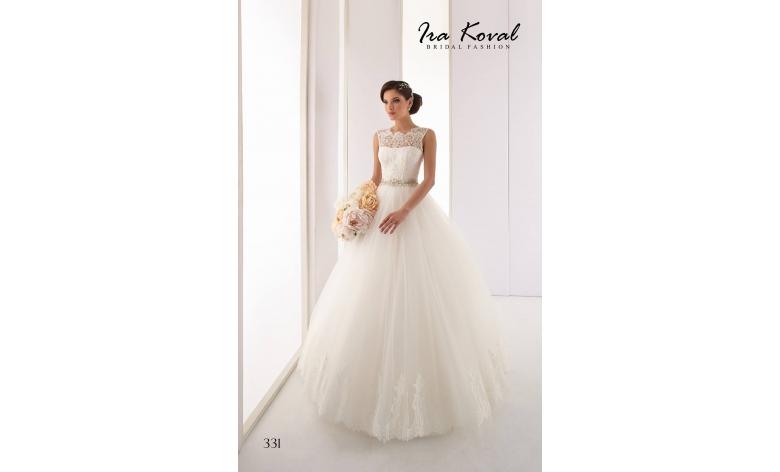 Preowned Galia Lahav Wedding Dresses