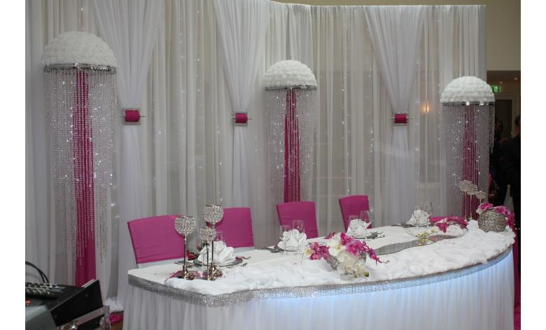 Top Hochzeitsband Hochzeits Dj Fur Eure Hochzeit Unverbindlich