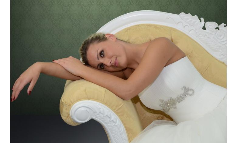Russische Braut Suche erstellen