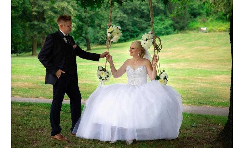 Image Result For Checkliste Russische Hochzeit