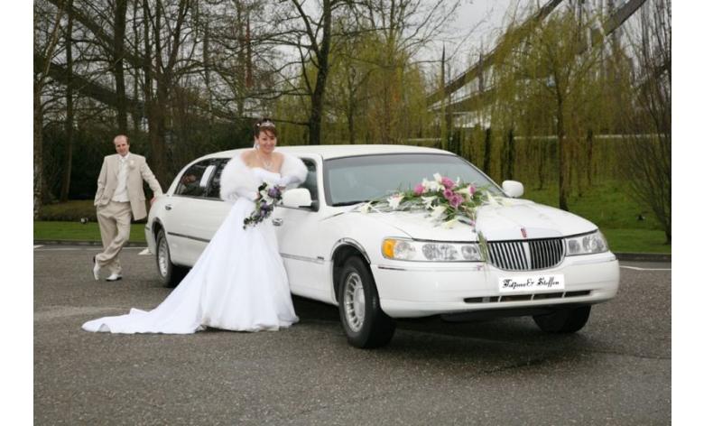 Hochzeitsband In Aarau Aargau Hochzeitsbands Eventpeppers