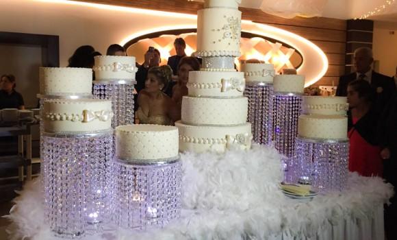 Russische Braut wie wir