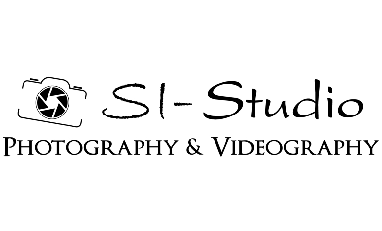 SI-Studio - Professionelle Photography und Videography. Mainz
