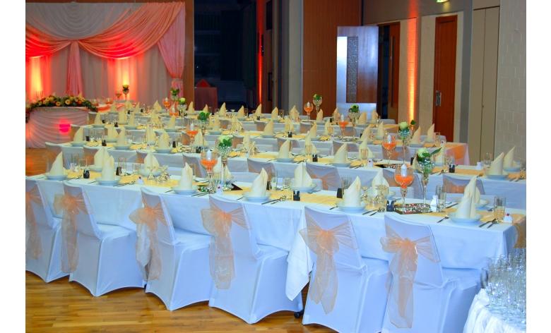 Dekostudio Gala Ihr Partner Fur Hochzeitsdekoration Und Dekoverleih