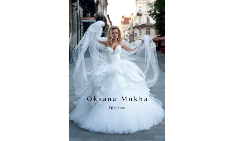 Brautkleid Hochzeitskleid Kurz In 4812 Pinsdorf For 115 00 For