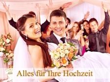 Kleine Hochzeit So Feiert Ihr Eure Hochzeit Im Kleinen Kreis